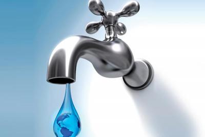 5 секретов экономии водного ресурса